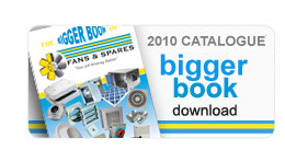 Download the Big Book